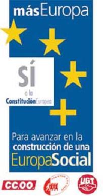 imagen_constitucionsimas.JPG